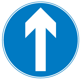 sign_ahead-only